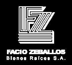 FacioZeballos
